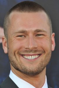 manly-haircuts-for-balding-men