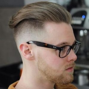natural-beard-fade