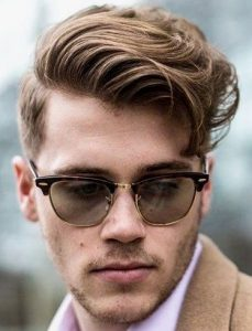 neat-Best-Short-Sides-Long-Top-Hairstyles
