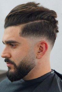 nice-Popular-Mens-Haircuts-2019