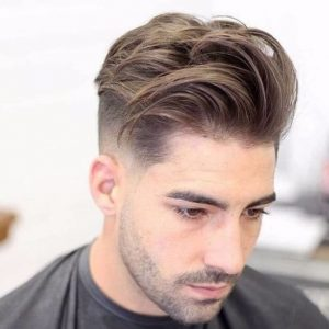 sexy-mid-fade-haircut