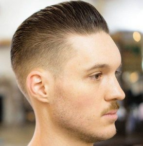 simple-Best-Short-Sides-Long-Top-Hairstyles