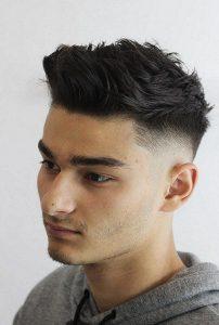 simple-Popular-Mens-Haircuts-2019