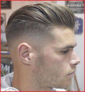 sleek-Best-Short-Sides-Long-Top-Hairstyles