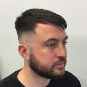 stellar-mid-fade-haircut