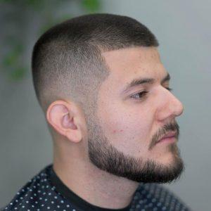 the-best-beard-fade