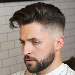 timeless-Popular-Mens-Haircuts-2019