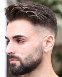 tip-mid-fade-haircut