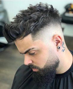 top-mid-fade-haircut