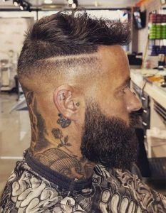 tough-mid-fade-haircut