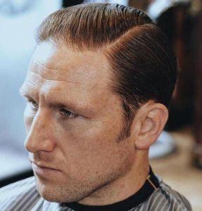 trendy-haircuts-for-balding-men