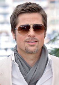 good hairstyles for men with round faces